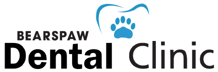 About - Bearspaw Dental Clinic