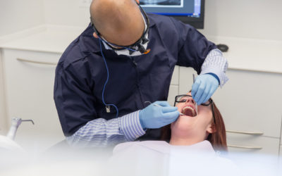 Importance of Honesty in Dentistry